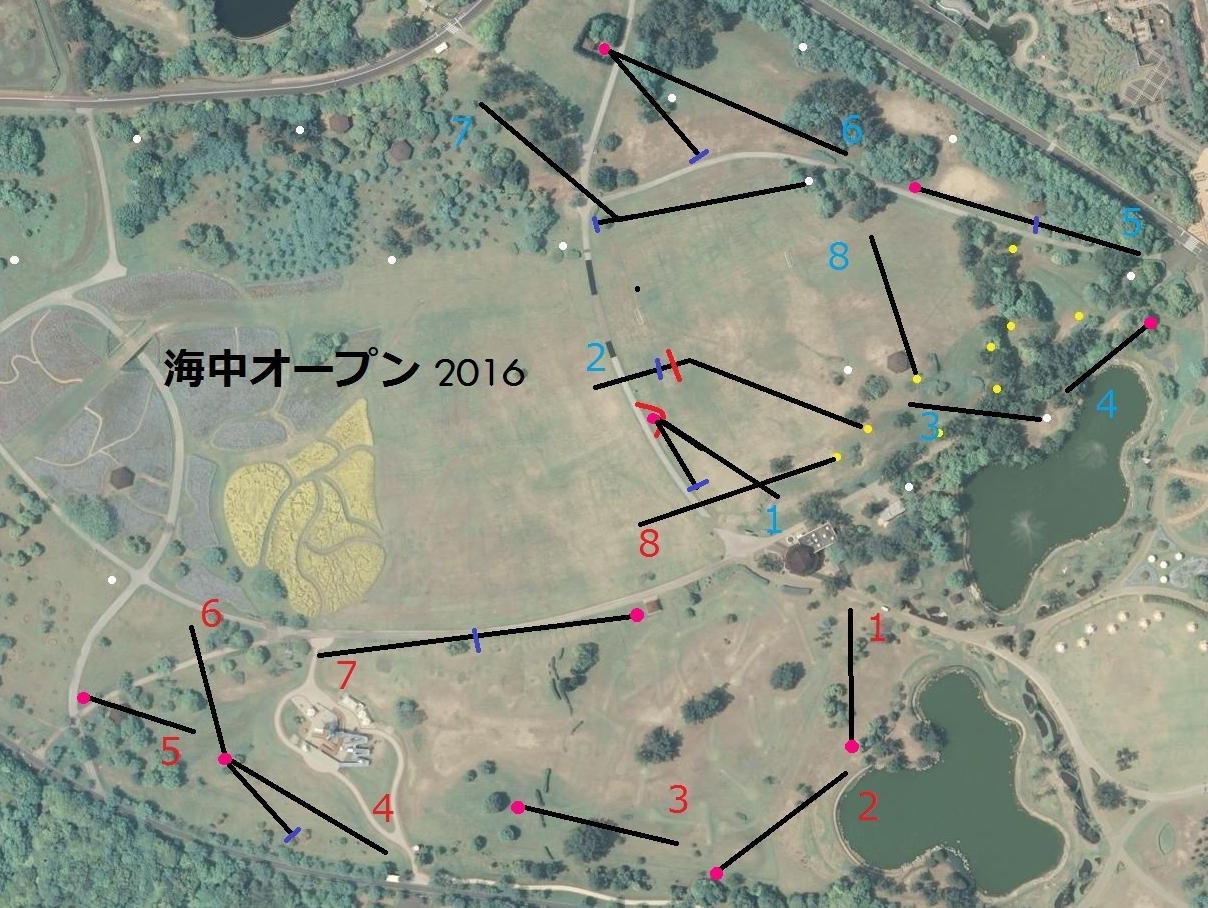 20160103map