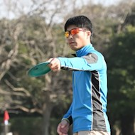 yoshiyasu2019