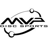 MVP DISC SPORTSS