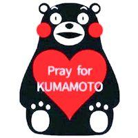 kumamon201604