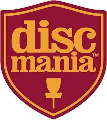discmania12