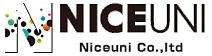 NICEUNI