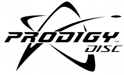 prodigy-disc-logo