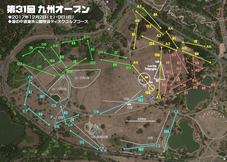 31ko_map950x679