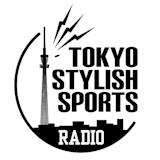 Tokyo Stylish Sports Radio