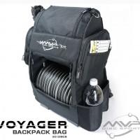 mvpbackpackbag