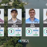 2019proworlds